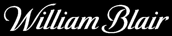 William-Blair-Logo-Reversed.png