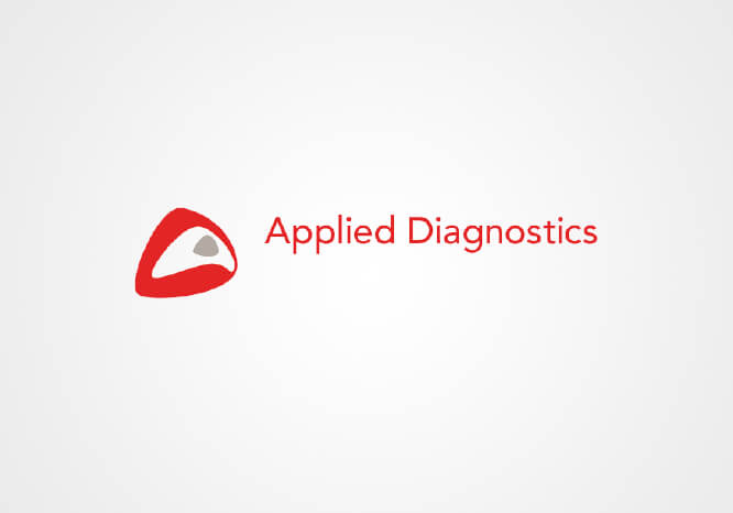 Applied Diagnostics
