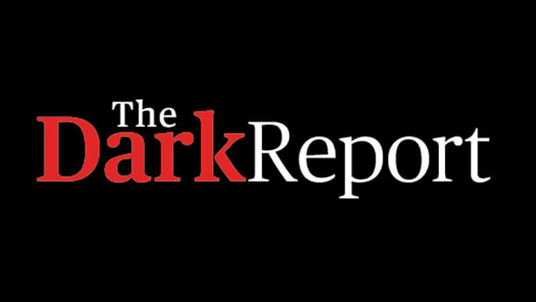 The Dark Report