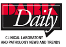Dark Daily Webinar