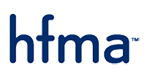 hfma event page
