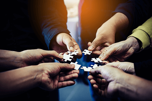 Integrating Pathology Into the Care Team – A Workflow Solution for Integrated Healthcare Data Exchange and Collaboration