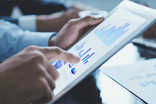 Latest Version of XIFIN Revenue Cycle Management Solution Helps Laboratories Thrive with Enhanced Business Intelligence