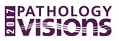 DPA Pathology Visions 2017