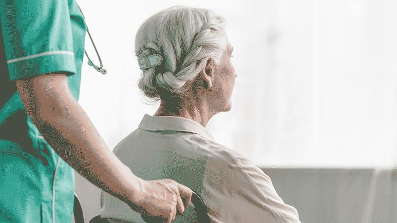 nursing homes hit by PAMA
