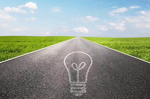 PAMA: Strategies Moving Forward