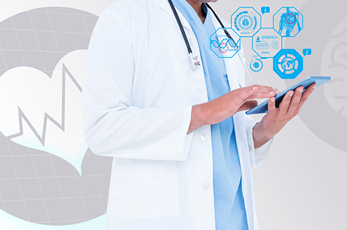 Physician Adoption of Remote Patient Monitoring Services in Healthcare