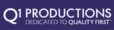 Q1 Productions