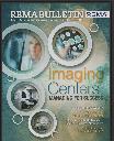 RBMA Bulletin may-jun 2014 cover