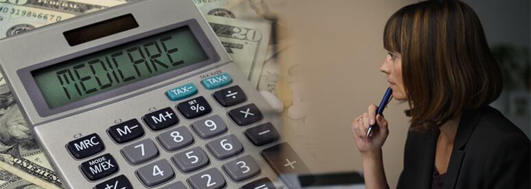 Blog - Medicare Fee Schedule - Header