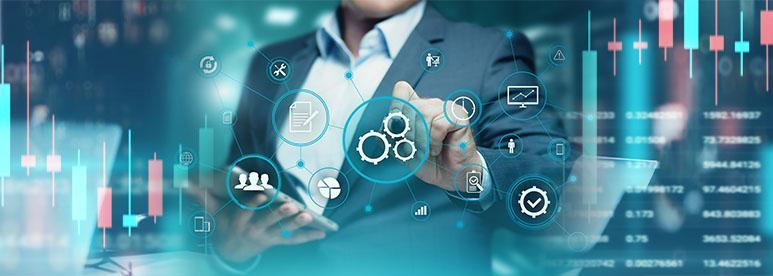 Blog - Payor Specific Appeals - Header