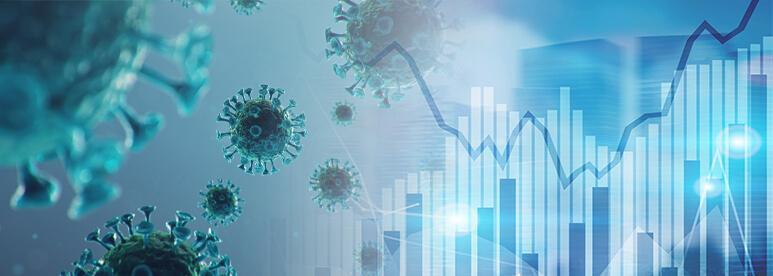Blog - UBS September - Header