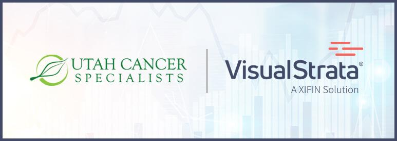Blog - Utah Cancer - Header