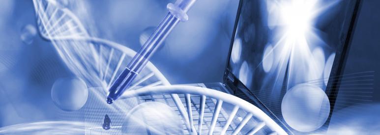 Blog -Molecular Update- Header