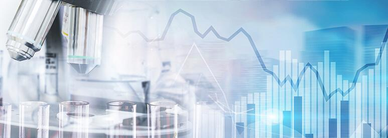 Blog Header - UBS June Call - Header