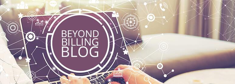 Blog Header-2019 Recap v5