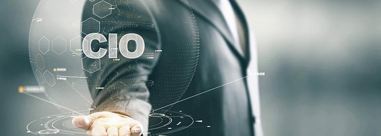 Blog- CIO Roundtable- Header