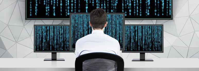 Blog-Healthtek Big Data-Header