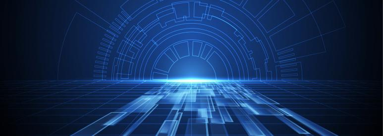Blog-In Network-Header