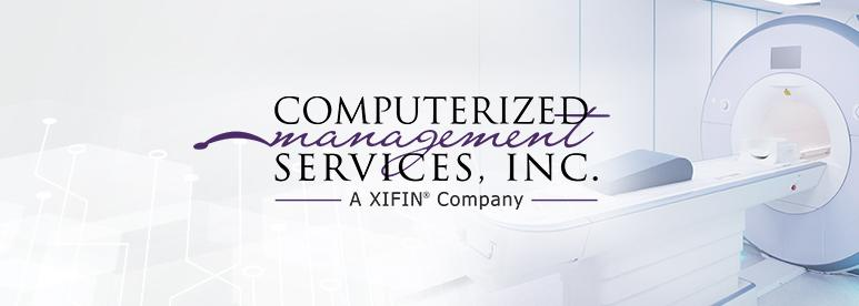 Computerized Management Services - A XIFIN Company