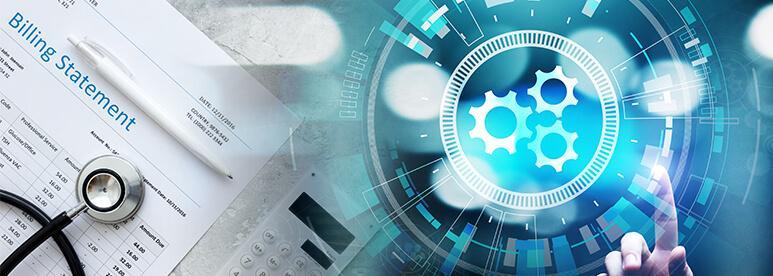 XIFIN Blog - How to Reduce Retro Authorizations to Improve Reimbursement