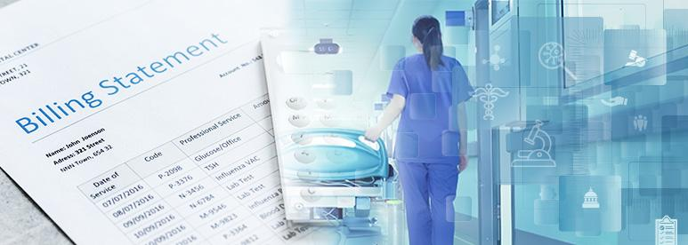Hospital Price Transparency Rule