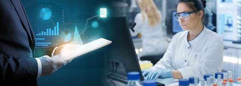 Blog_Header-2020-Lab-Specific_RCM_for_Hospital_Labs