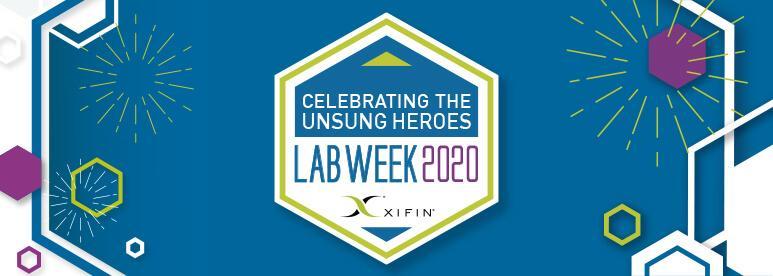 XFN_LabWeek2020_EventHdr773x276