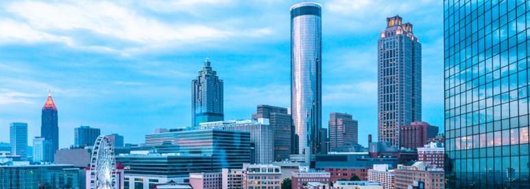 Lab Quality Confab in Atlanta