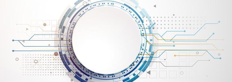 Next-Gen RCM Capabilities that Improve Profitability
