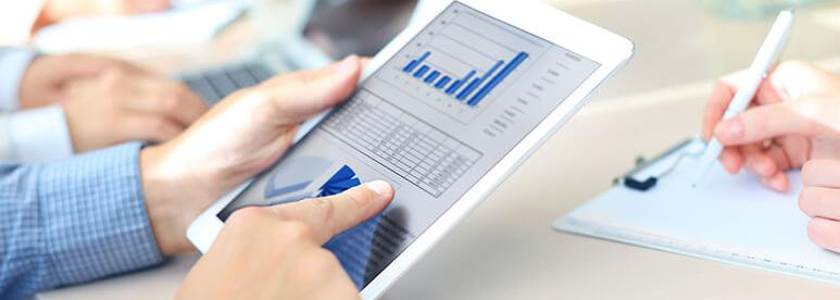 Preparing your Lab Company for Big Changes in Revenue Recognition Standards and Audits by Your CPA Firm