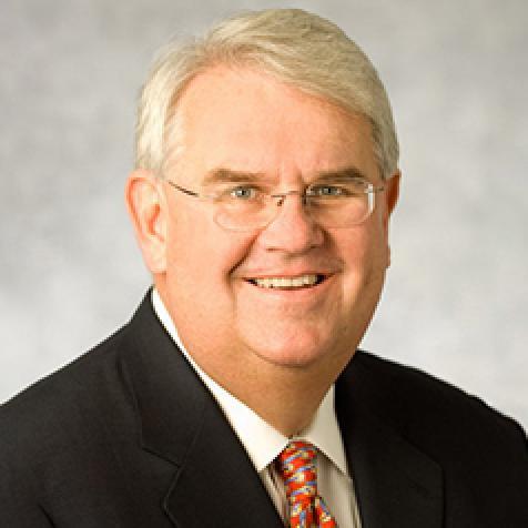 Carl Hull