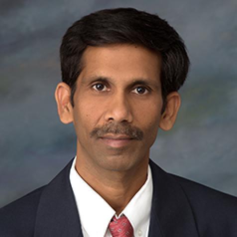 Chava Nageswara