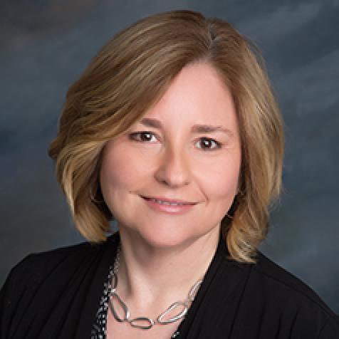 Denise Lassanke