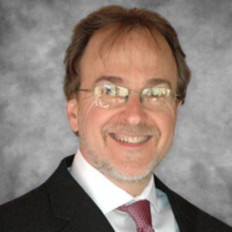 Dr. Michael Feldman