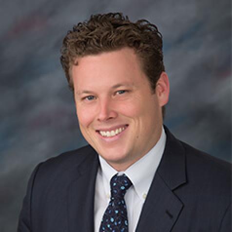 Kyle Fetter