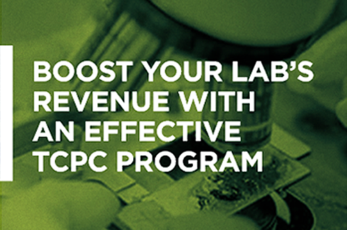 What You Need To Know About TCPC Programs
