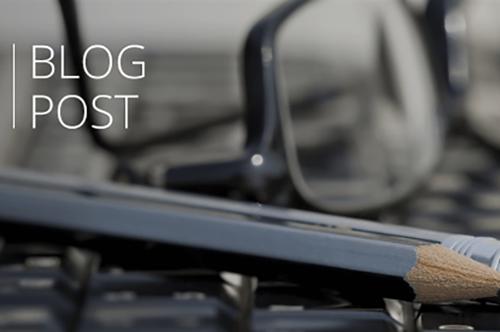 TCPC Blog post