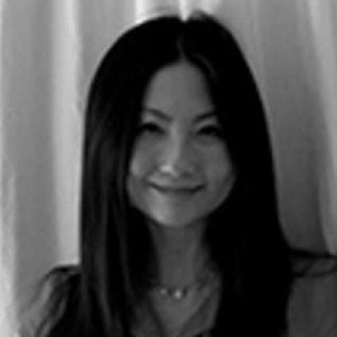 Dr. Julie Wu